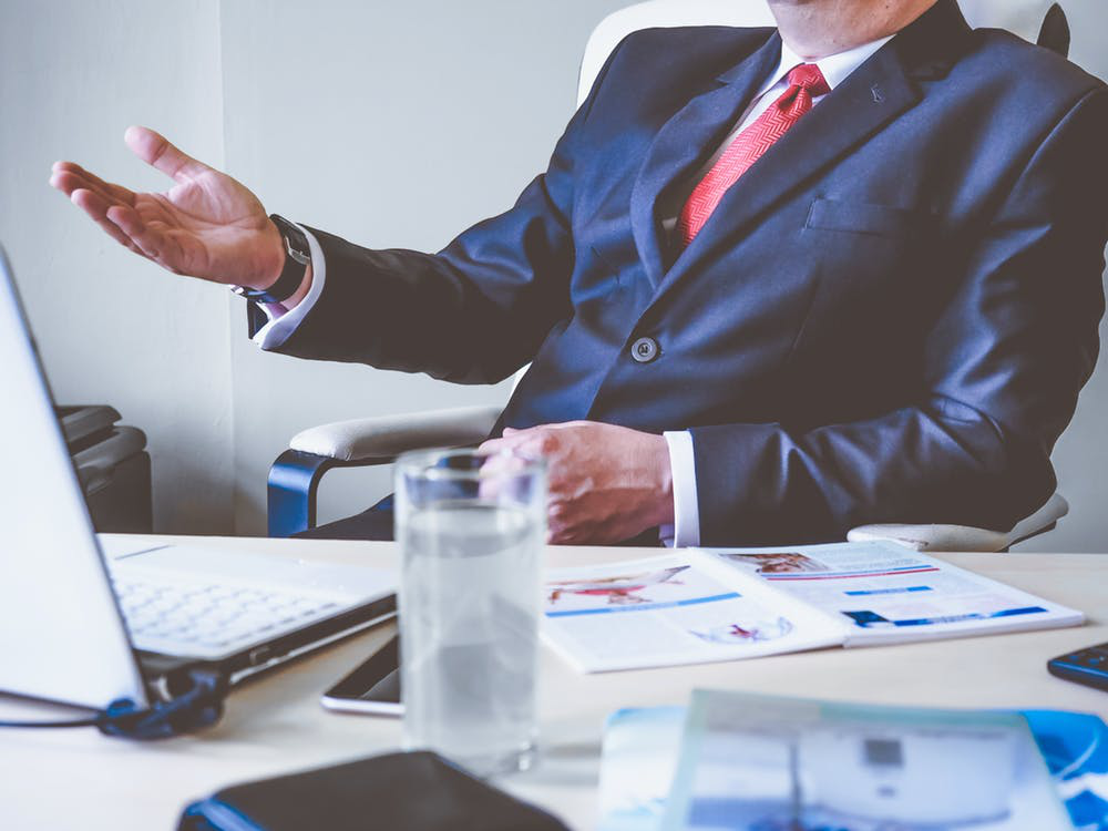 Darbo užmokesčio subtilybės. Kaip įvertinti potencialų atlygį?